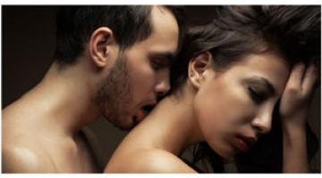 4 эрогенных зоны, о которых не знает большинство мужчин